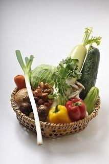 ビュッフェ 野菜盛り.jpg