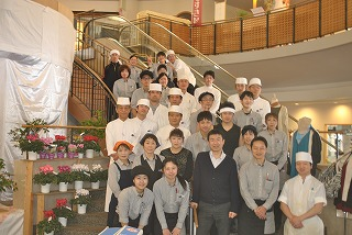 2014集合写真.jpg