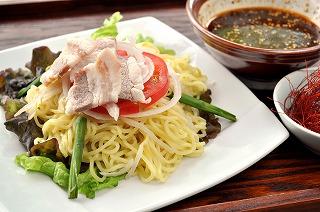 冷しごま味噌坦々麺.jpg