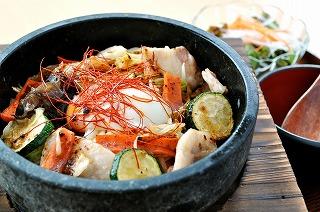 石焼味噌回鍋肉.jpg